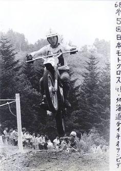 1bce009f9553ff6a05df929d99240795--yamamoto-vintage.jpg