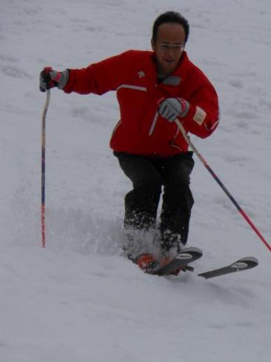 変換 〜 ski.jpg