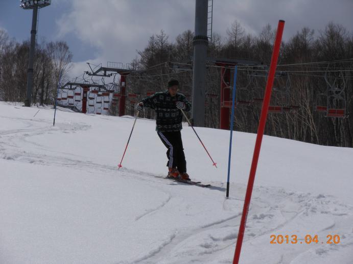 変換 〜 ski 001.jpg