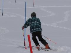 変換 〜 ski 002.jpg