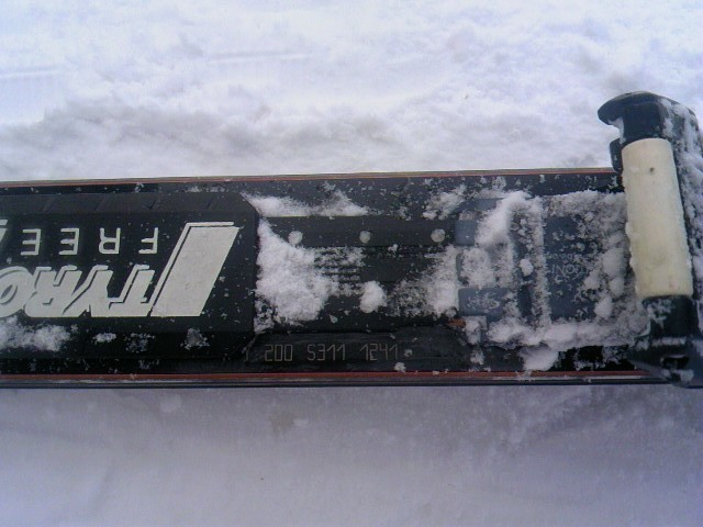 TS3Y1154.jpg