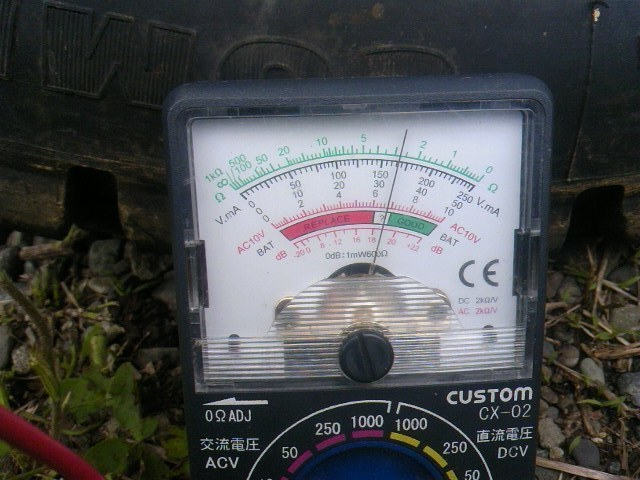 TS3Y1769.jpg