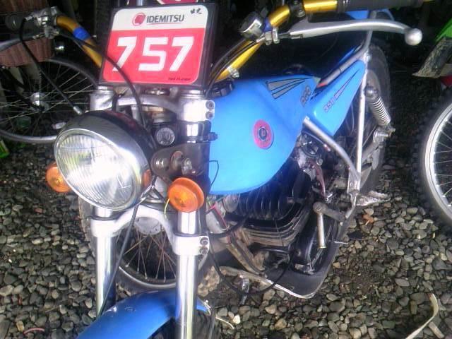 TS3Y2517.jpg